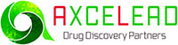 Axcelead Drug Discovery Partners株式会社様