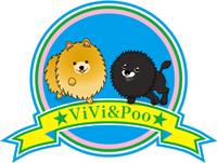 リサイクルショップViVi&Poo様